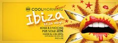 Image result for ibiza flyers