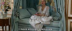 diamonds animated GIF