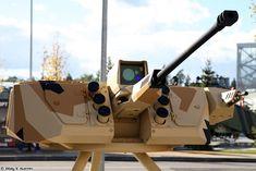 Military-technical forum - Static displays part Tanks, IFVs and APCs - Vitaly Kuzmin Military Guns, Military Weapons, Military Aircraft, Military Vehicles, Gi Joe, Bushcraft, Gun Turret, Military Equipment, Modern Warfare