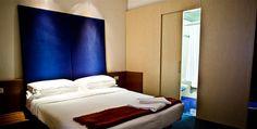 hotel marseille valentine ibis