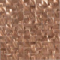 337 Best Tile Tile Tile Images In 2016 Dal Tile Kitchen