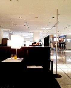 A short break  #analounge #naritaairport #japan #ig #igers #instagrammers #instagramhub #instagramer #instagramers #instagram #lounge #instaphoto #instagood #instadaily #instamood #instapic #insta