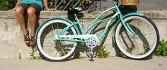 Bikes Venice Florida Avenue Venice Florida