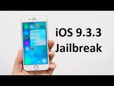iOS 9.3.3 Jailbreak Instructions. Get Jailbroken on iOS 9.3.x NOW!