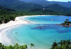 ILHA BELA http://loucosporpraia.com.br/praia-dos-castelhanos-ilhabela/  INFO... http://en.wikipedia.org/wiki/Ilhabela,_S%C3%A3o_Paulo