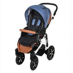 The Prestige, Baby Strollers, Baby Things, Children, Collections, Products, Baby Prams, Young Children, Boys