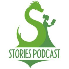 Stories Podcast - A Free Children's Story Podcast for Bedtime, Car Rides, and Kids of All Ages! by Stories Podcast / Wondery Free Stories For Kids, Audio Stories For Kids, Bedtime Stories, Children And Family, Kids And Parenting, Parenting Plan, Parenting Classes, Foster Parenting, Parenting Quotes