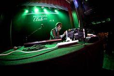 East India Youth - Primavera Club 2014