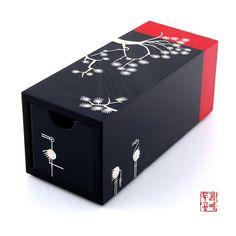 한국전통공예품의 감동 두레아트 모던 송하이학 필함 지금 생각나는 분은 ?
