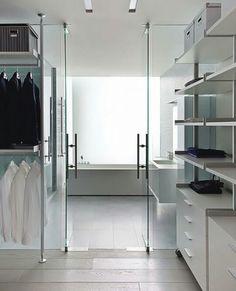 68 Besten Schlafzimmer Bilder Auf Pinterest Wardrobe Closet