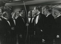 MEINES VATERS PFERDE (1953) Szenenfoto 12