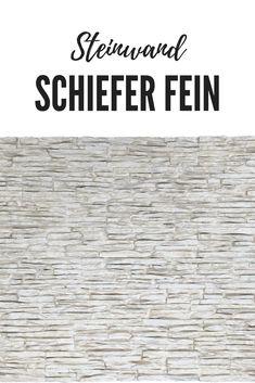 Verblendstein Wandverblender Wandverkeidung Schiefer Optik Fein Wandpaneele  Aus PUR Superleichtes Eigengewicht Sehr Leichtes Und Schnelles Anbringen