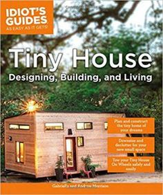 Tiny House Plans - Tiny Houses On Wheels For Sale