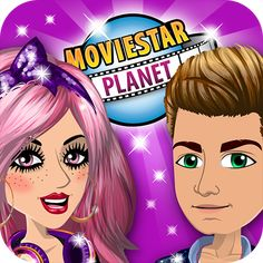 msp vip hack no human verification msp fame booster weebly msp account hacker tool msp hack starcoins diamonds msp rares generator how to hack on msp 2020 msp cheats 2020 Cheat Online, Hack Online, Games For Kids, Games To Play, Msp Vip, Design Your Own Clothes, Game Resources, Star Wars, Mobile Legends