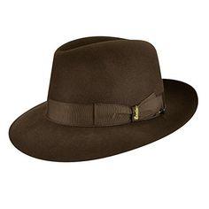 borsalino hat dating wikipedia online dating