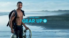 LYC Gear Up HD Wallpapers | Love Your Condom Blog