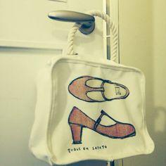 tapshoes_bag