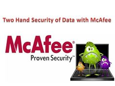 McAfee Antivirus Support-Toll free 1-844-573-0859 (AUS), 0-808-189-0272(UK), 1-800-294-5907(USA/Canada) https://www.globaltechsquad.com/mcafee-antivirus-support/