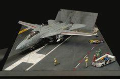 Dioramas Militares (la guerra a escala). - Página 4 - ForoCoches