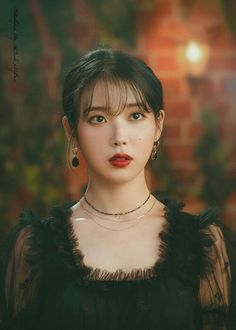 Cute Korean, Korean Girl, Asian Girl, Singer Fashion, Iu Fashion, Korean Actresses, Korean Actors, K Pop Star, Soyeon