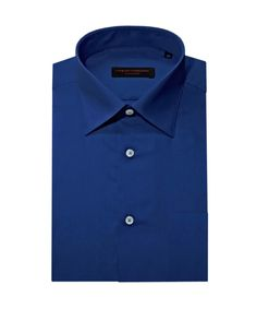 camisas de vestir hombre entalladas - Buscar con Google
