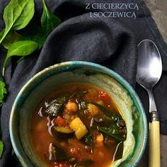 Kalafior kiszony | Stare Gary Chorizo, Slow Cooker, Beef, Ethnic Recipes, Food, Cauliflower, Meat, Essen, Meals
