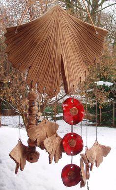 keramikdeko zu weihnachten und ostern tonsachen pinterest ostern keramik und weihnachten. Black Bedroom Furniture Sets. Home Design Ideas