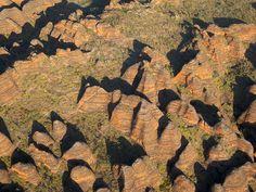 Bungle Bungles from above, Australia Australia Travel, Western Australia, Great Barrier Reef, Tasmania, Grand Canyon, Beach, Beautiful, The Beach, Australia Destinations
