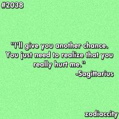I absolutely adore these particular images - warm regards for revealing - Sagittarius Sagittarius Quotes, Zodiac Signs Sagittarius, Sagittarius And Capricorn, My Zodiac Sign, Astrology Zodiac, Sagittarius Compatibility, Astrology Signs, Zodiac City, Story Of My Life