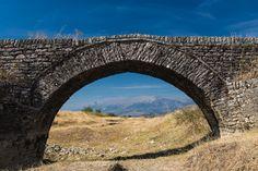 Visit the post for more. Bridge, Pictures, Photos, Bridges, Grimm, Attic, Bro