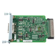 Csico HWIC-1T 51% Off, USD196 Now. 1-Port Serial WAN Interface Card http://www.3anetwork.com/cisco-hwic-1t-price_p1180.html