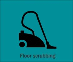 Maxwel is the best service provider copmany in cleaning field.That provide floor scrubbing  service at comfortable price in Delhi-NCR.