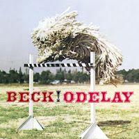 Beck - Odelay  - Mejores discos 1996 http://www.woodyjagger.com/2016/02/los-mejores-discos-de-1996-y-por-que-no.html