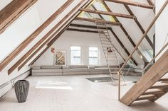 The Welle8 is a professional fotolocation in Jork/Hamburg. Design meets…