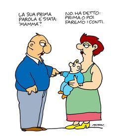 Family Guy, Comics, Funny, Fictional Characters, Smile, Peanuts, Cartoons, Illustrations, Design