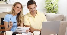 Loan With Bad Credit: Simple Tips To Apply For Loan With Bad Credit With Feasible Terms!