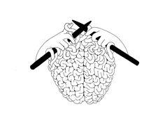 Brain knots                                                                                                                                                                                 Más                                                                                                                                                                                 Más