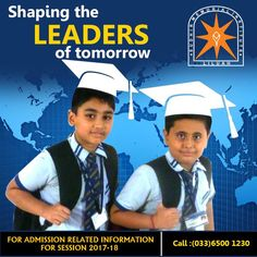 Vocational Education For Your Children - Top CBSE Schools in Howrah