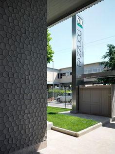 parquet industriale prefinito industrialtime monolith collezione ... - Legno Garner Tavolo Da Pranzo Estensione