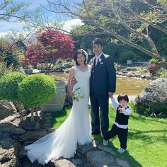 Yuki and Ayako Morita got married in Queenstown in November 2019 wearing bridal and ball wedding gown style 70623 Affordable Wedding Dresses, November 2019, Wedding Designs, Got Married, Wedding Gowns, Evening Dresses, Bridesmaid, Bridal, Gallery
