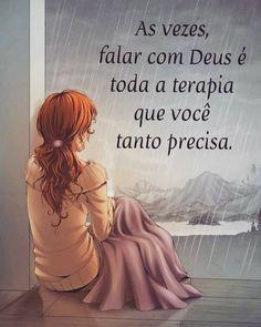 Positive Mind, Positive Thoughts, A Guy Like You, Jesus Prayer, Memes Status, Lettering Tutorial, Magic Words, Jesus Loves, Positivity