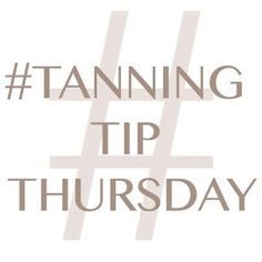 Using the phony tan lotion is typically the action as the first two actions make sure that your skin is evenly smooth and hydrated so that the phony tan cream absorbs evenly. Tanning Bed Bulbs, Best Tanning Lotion, Sun Tanning, Norvell Spray Tan, Self Tanning Tips, Outdoor Tanning, Mobile Spray Tanning, Airbrush Tanning
