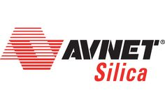 Avnet Silica declare partnerships to develop IOT connectivity solutions