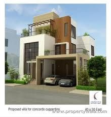 modern philippines house design - Google Search