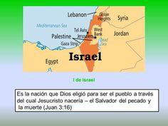El pueblo de Dios #biblia #interesante #viejotestamento #libros #nuevotestamento #Dios #jesucristo #jesus