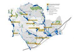 Alerte Rouge :  Inondations
