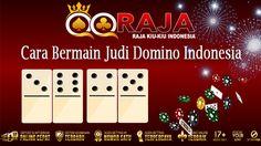 Judi domino indonesia. Situs judi online yang menyediakan permainan poker dan domino online terpercaya indonesia Calendar, Holiday Decor, Life Planner