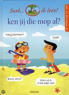 Moppen vertellen - Verhaaltaal.nl