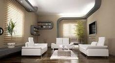 Plasterboard Remodeling : ... design design ideas living room interiors designers modern design