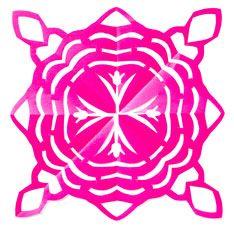 Gækkebrev  http://www.hendesverden.dk/handarbejde/hobby/Gakkebreve/